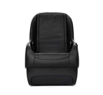 Naipo Shiatsu Massage Chair Full Body with Music , Kneading & Tapping