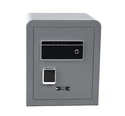 Class Pro, Burglary safe with Led Display