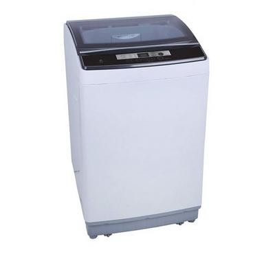 Terim 12kg top load automatic washing machine, 9 programs, 700 RPM, white