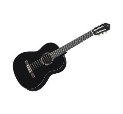 C40 BLK Yamaha Classic Guitar