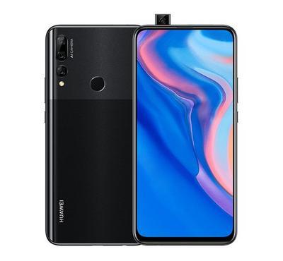 Huawei Y9 Prime 2019, 128GB, Midnight Black