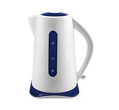Donlim Jug Lighting Kettle, 1.7L, 2200 Watts