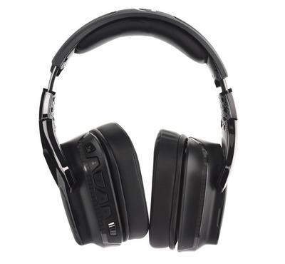 LOGITECH G935 Gaming Headset 2.4Ghz, Black