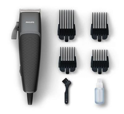 Philips SERIES 3000 Corded Hair Clipper 41mm Gray