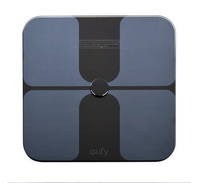 Eufy Smart Scale B2C - UN Black