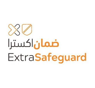 eXtra Safeguard - Mobile , Tablet - Essential Package