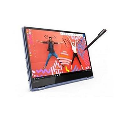 Lenovo Yoga 530 Core i7 16GB 512GB 2GB 14 inch Touch Blue