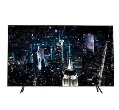 Samsung 75 Inch, 4K, HDR, Smart, QLED TV