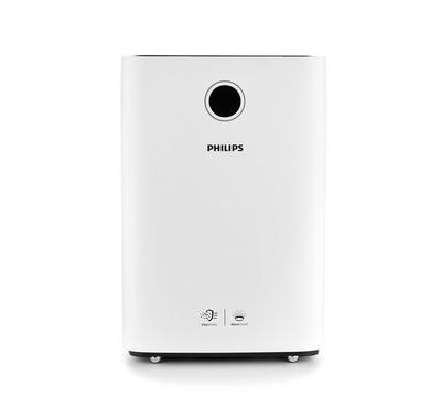 Philips Connected Air Combi, 2-in1 Purifer and Humidifier. 2000i Series
