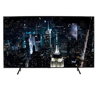 Samsung 82 Inch, 4K, HDR, Smart, QLED TV
