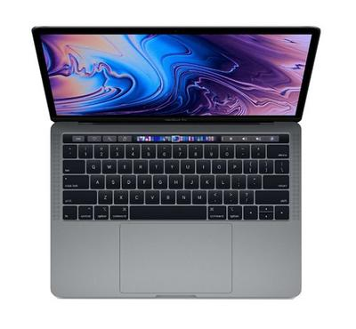 APPLE MacBook Pro,Corei9 ,15.4 inch,16GB RAM, 512GB SSD,Space Grey