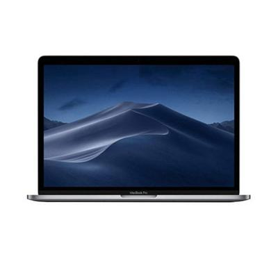 APPLE MacBook Pro MV962, Core i5, RAM 8GB, Retina 13.3 inch, Space Grey