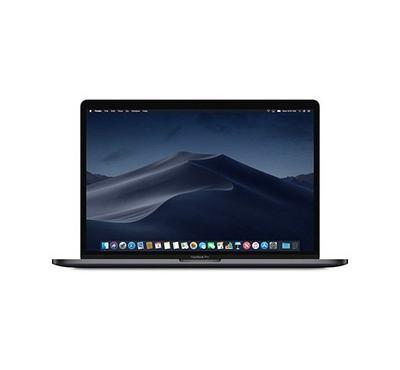 APPLE MacBook Pro,Corei5 ,13.3 inch,8GB RAM, 512GB SSD,Silver