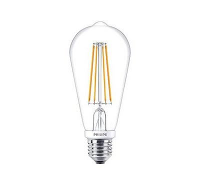 Philips LED Classic Bulb