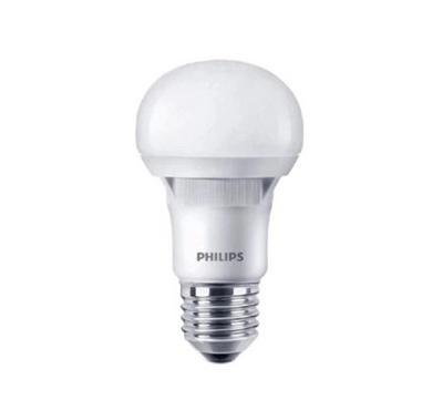Philips 12W LED Bulb CDL