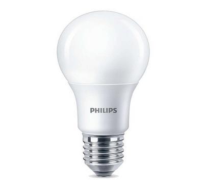 Phiips 33W LED Bulb CDL