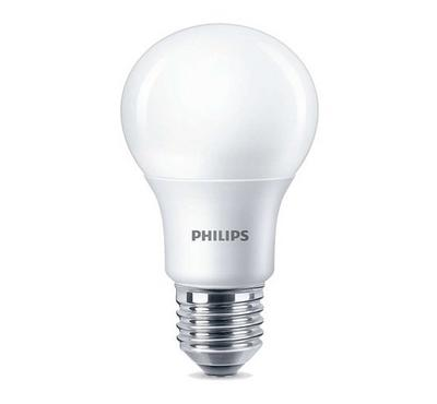 Philips 19W LED Bulb CDL