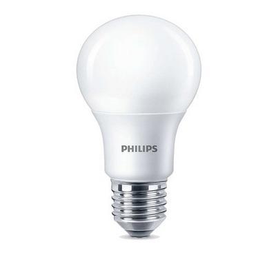 Philips 40W LED Bulb CDL