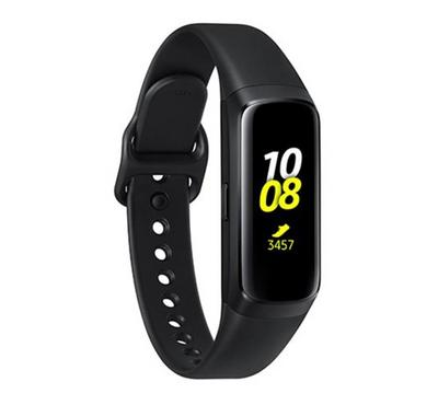 Samsung Galaxy Fit Tracker, Black