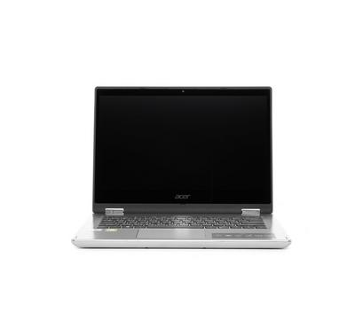 ACER Spin 3 SP314,Convertible,Core i5, Win 10, Steel Grey