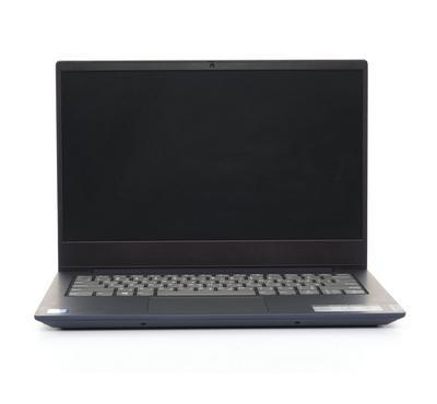 لينوفو، ايديا باد، اس 340، كور اي 3، رام 4 جيجابايت، شاشة 14 بوصة، أزرق