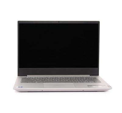 LENOVO Ideapad S340, Core i3, RAM 4GB, 14 inch, Platinum Grey