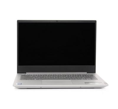 LENOVO Ideapad S340, Core i5, RAM 4GB, 14 inch HD, Abyss Blue