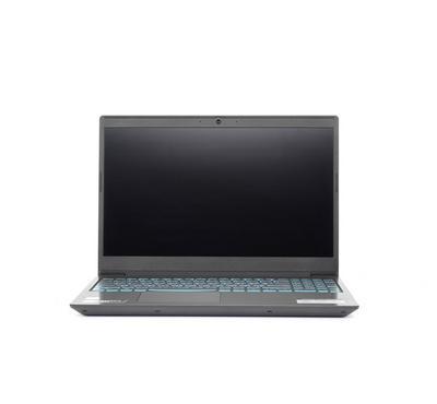 LENOVO Ideapad  L340, Core i7, RAM 16GB, 15.6 inch FHD, Black