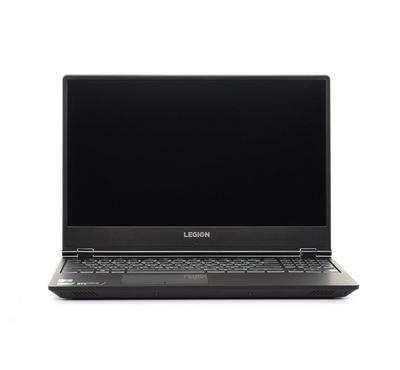 لينوفو لابتوب ألعاب، كور آي 7، رام 16 جيجا، 256 جيجا، أسود