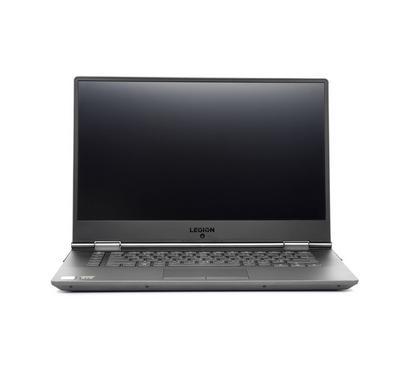 لينوفو ليجون، واي 740، كور اي 7، رام 32 جيجابايت، شاشة 15.6 بوصة، أسود