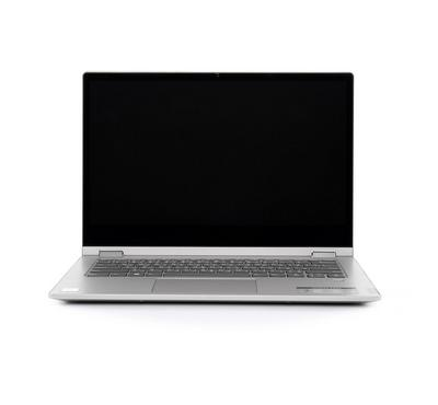 LENOVO Ideapad C340, Core i3, RAM 4GB, 14 inch Touch screen, Platinum