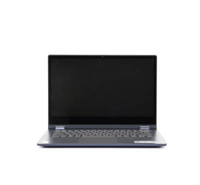 لينوفو، ايديا باد، سي 340، كور اي 5، رام 4 جيجابايت، شاشة 14 بوصة تعمل باللمس، أزرق