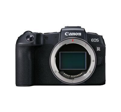 كانون، اي اوس اس، كاميرا، 26 ميجابكسل، سرعة الغالق 4000/1، واي فاي