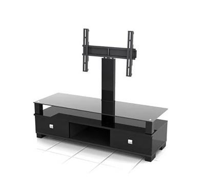 Bluetek, TV floor stand up to 70 inch capacity 50 kg