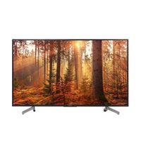 Sony 55 Inch 4K HDR Smart TV