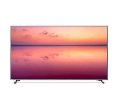Philips 70 Inch, 4K, UHD, Smart LED TV