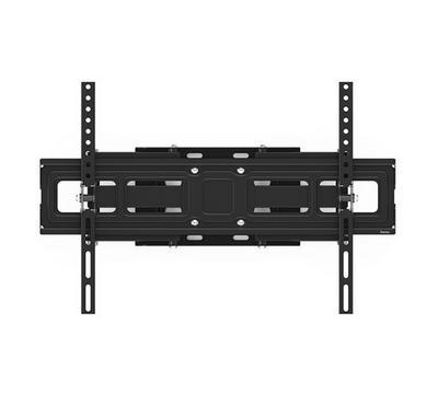 Hama Wall Bracket 32-84-inch LCD/LED TV Full Motion Black