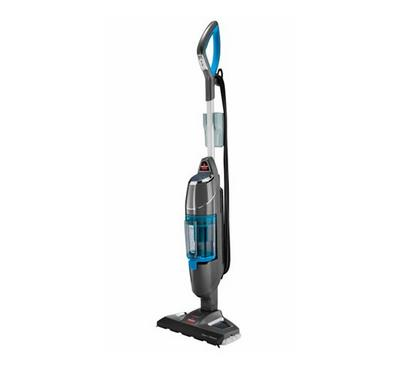 Bissell All in One Vacuum and Steam Mop
