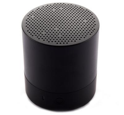 هواوي مكبر صوت محمول، بلوتوث، أسود