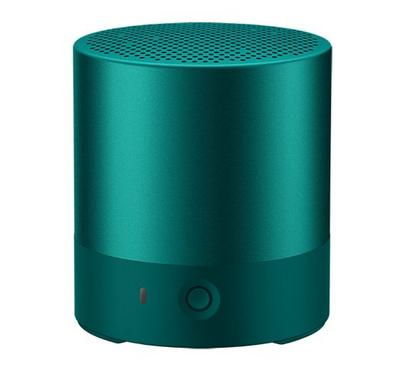 Huawei Mini Speaker CM510, 660mAh Li-Polymer, Green