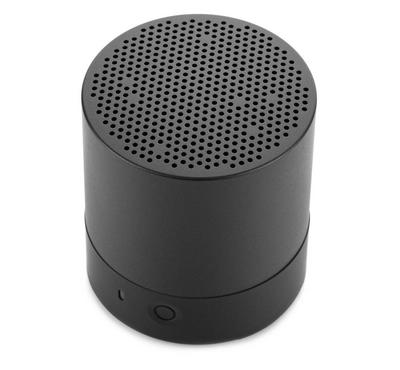 Huawei Mini Speakers CM510, 3W, TWS Speakers, Black