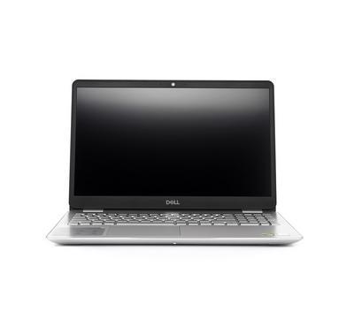 Dell inspiron, Core i5, 15.6 Inch, RAM 8GB, 1TB, Silver