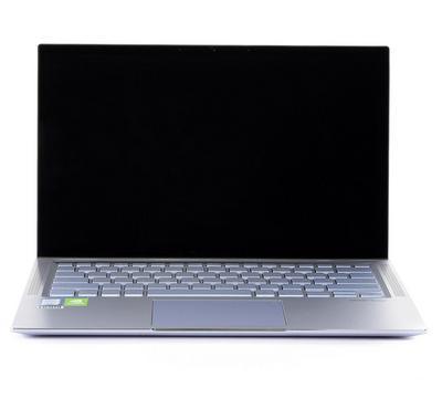 ASUS UX431FN ZenBook 14 Core i7، 16GB، 14 inch
