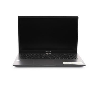 ASUS X509FA, Corei3, RAM 4GB, 1TB, 15.6 inch, Slate Grey