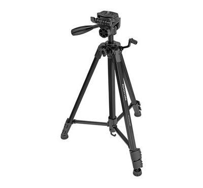 بروميت، حامل كاميرا ثلاثي مقاس 1.50سم