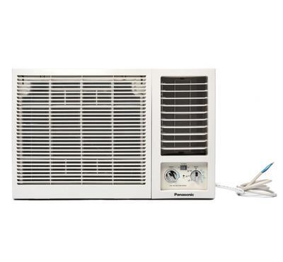 Panasonic Window AC, 20,000 Btu/h, Cool only