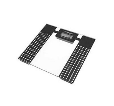Westinghouse Digital Bathroom Scale Glass upto 150 KG