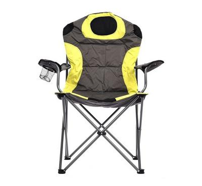 Homez Folding Chair 81X78X108Cm