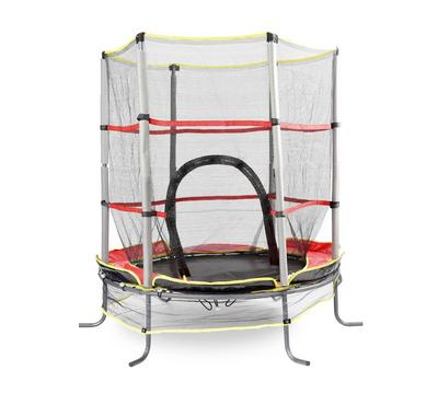 Homez 4.5  Feet Trampoline