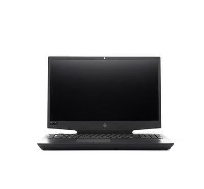 HP OMEN 17-cb0001nx Gaming Core i9, 17.3 inch, 32GB, 2x 512GB , Black